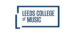 leeds-college-logo