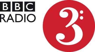 Leeds Lieder's Mahler concerts on BBC Radio 3