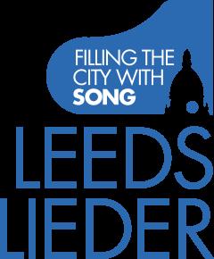 Leeds Lieder