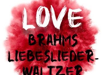 Reviews: Brahms Liebeslieder Waltzer in collaboration with Blackheath Halls