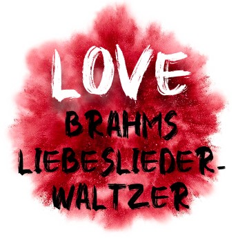 Join Leeds Lieder and Blackheath Halls for a musical Valentine's Day treat!